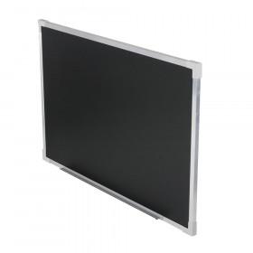 Aluminum Framed Chalk Board 24X36 Sandtastik