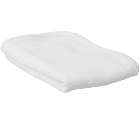 Thermasoft Blanket White