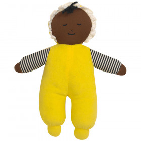 Dolls International Friend Black Girl