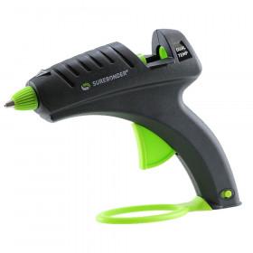Plus Series Dual Temperature Hot Glue Gun