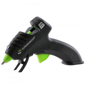 Surebonder Plus Series Low Temperature Mini Hot Glue Gun