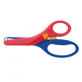 Preschool Spring Action Scissors, ages 3+