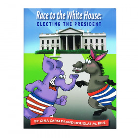 Race to the Whitehouse, Electing the President
