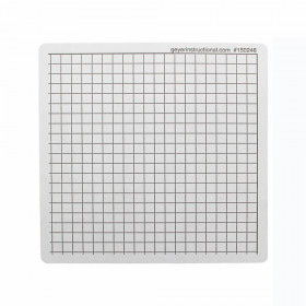 Graphing Stickers, 1st Quadrant, 500 Stickers