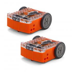 Edison Educational Robot Kit 2-Pack