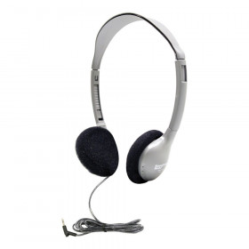 Personal On-Ear Stereo Headphone