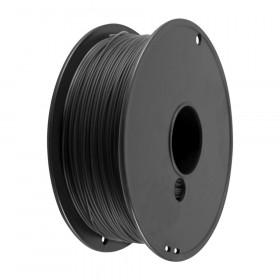 3D Magic Pen Filament Roll, Black, 980 Foot Roll