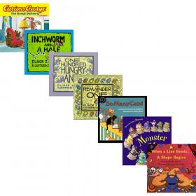Math Literature Kit