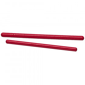 Rhythm Sticks Pair