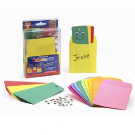 Behavior Kit