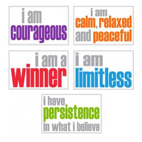 Hopefullness Posters, Pack of 5
