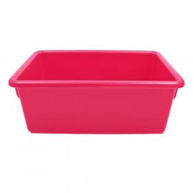 Cubbie Trays, Berry