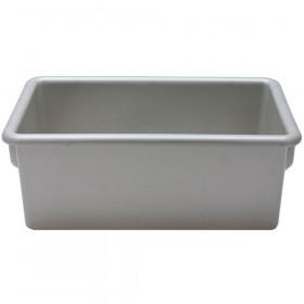 Cubbie Tray Platinum