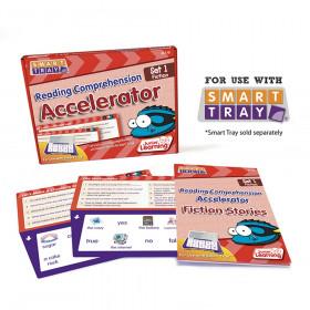 Smart Tray - Comprehension Accelerator Set 1