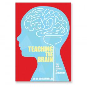 Teaching the Brain Book