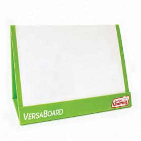 VersaBoard, Magnetic Dry-Erase Board