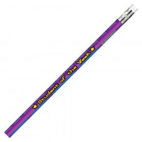 Student of the Week Pencils, Dozen