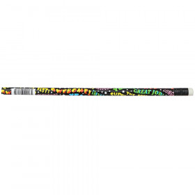 Awesome Pencil, Pack of 12