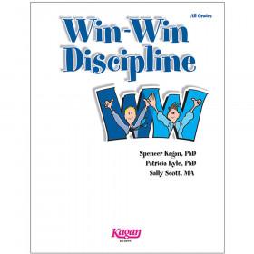 Win Win Discipline