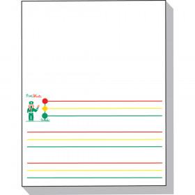 Printwrite Experience Paper 8.5X11 250Pk