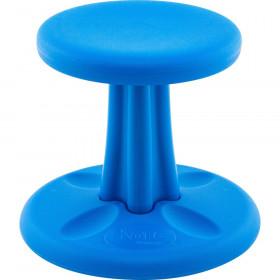 Kore Preschool 12In Blue Wobble Chair