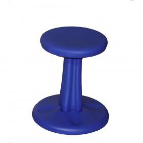 Kore Todler Wobble Chair 10In Blue