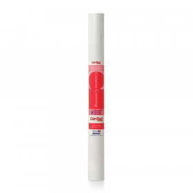 Contact Adhesive Roll White 18X20ft