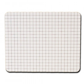 Rectangular Adhesive Graph Replacement Sheets