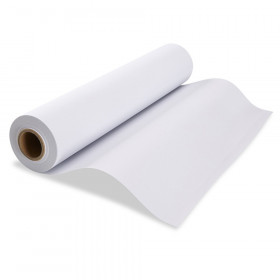 """12 Inch Tabletop Paper Roll, 12"""" x 75'"""