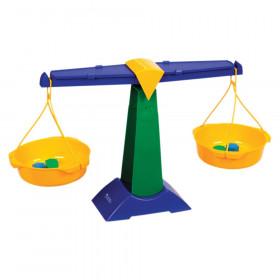 Pan Balance Set