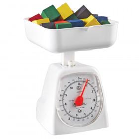 Platform Scale, 5 Kilogram/11 Pound Capacity