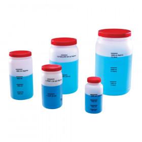 Measuring Jars, 5/pkg