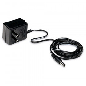 Time Tracker Replacement Adapter