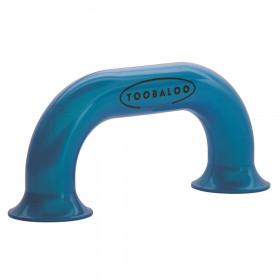 Toobaloo Phone Device, Blue