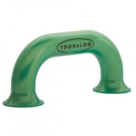 Toobaloo Phone Device, Green