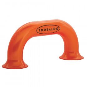 Toobaloo Phone Device, Orange