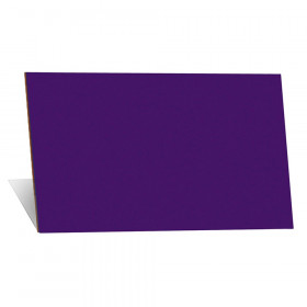 Small Mounted Backgrounds, Dark Purple