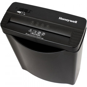 Honeywell Shredder