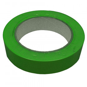 Floor Marking Tape, Green