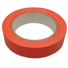 Floor Marking Tape, Orange