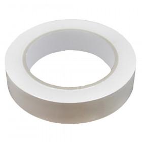 Floor Marking Tape, White