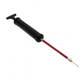 Hand Pump 10 Inch Plastic