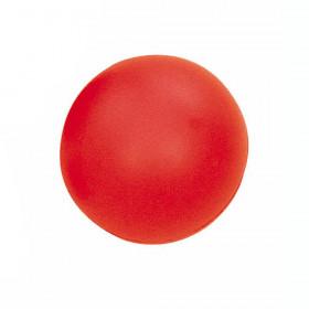 """High Density Coated Foam Ball, 4"""""""