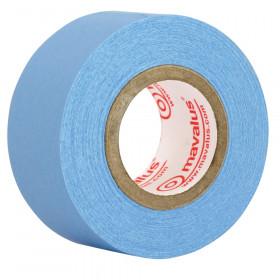 "mavalus Tape, 1"" x 360"", Blue"