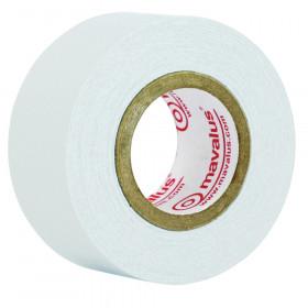 "mavalus Tape, 1"" x 360"", White"
