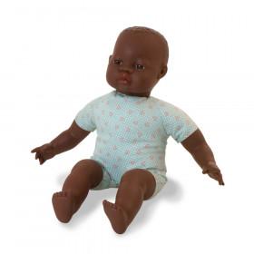 Soft Body Dolls, African