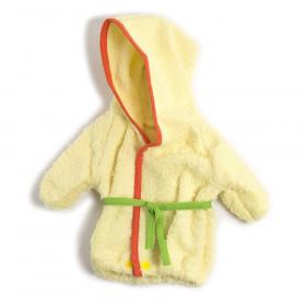 Doll Clothes, Bathrobe