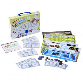Activity Dollar Game