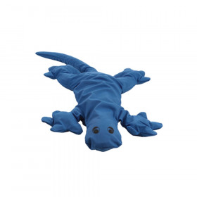 manimo - Lizard protective cover