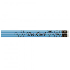Bee Kind Pencil, Pack of 12